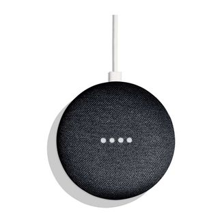 google-home-mini-negro-1-193575003313
