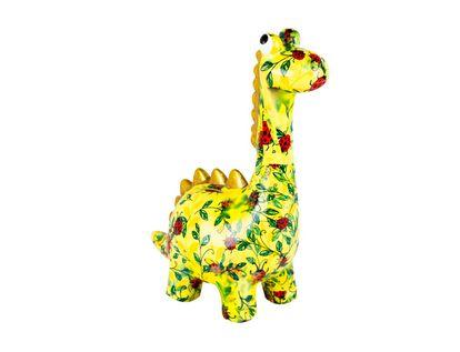 alcancia-dinosaurio-26-5-x20-cm-7701016736589