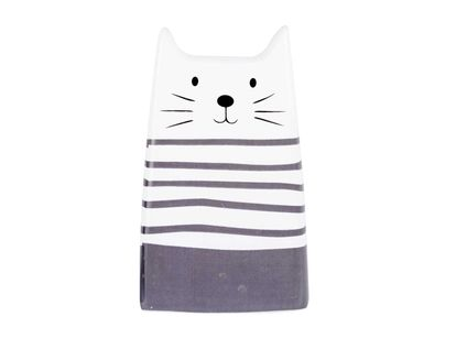 gato-blanco-con-rayas-grices-12-5-cm-7701016736718