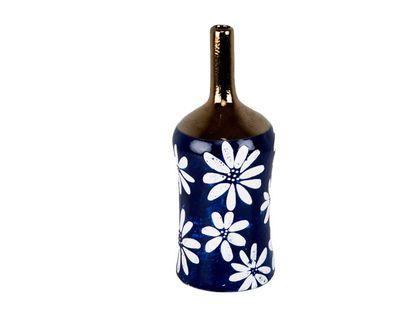 floreo-azul-con-flores-blancas-31-cm-7701016736848