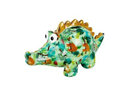 alcancia-stegosaurus-13x26-cm-7701016736923