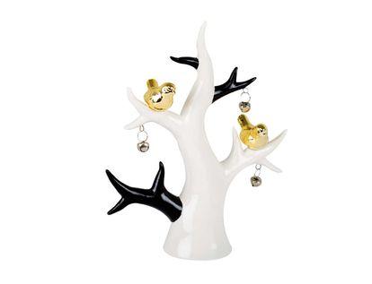 arbol-blanco-negro-con-canarios-dorados-21-5-cm-7701016737180