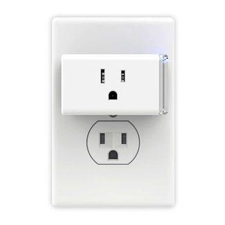 mini-plug-smart-wi-fi-tp-link-hs105-1-845973098278