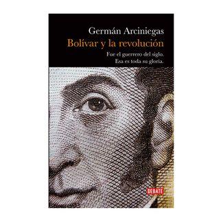 bolivar-y-la-revolucion-9789585446793