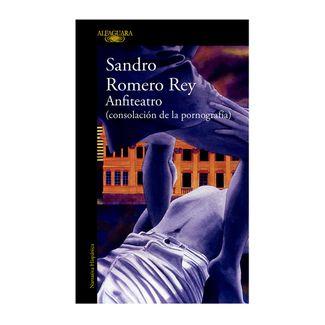 anfiteatro-consolacion-de-la-pornografia-9789585496767