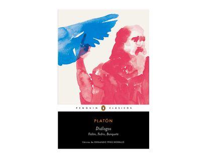 dialogos-banquete-fedro-y-fedon-9789585573031