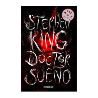doctor-sueno-9789585579286