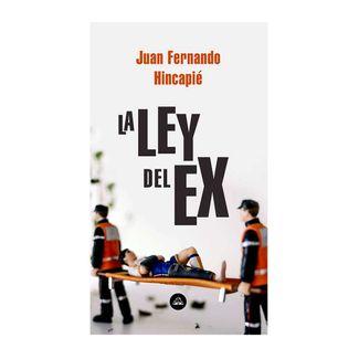 la-ley-del-ex-9789585581036