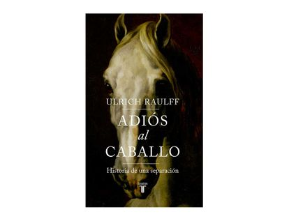 adios-al-caballo-9789589219850