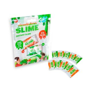 nickelodeon-slime-powder-refills-x-10-piezas-673119283