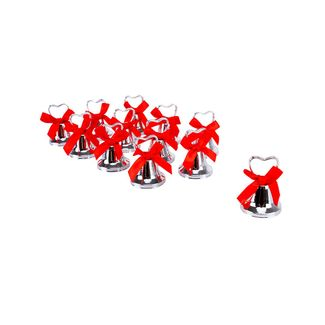campanas-navidenas-por-12-unidades-de-4-5-cm-plateadas-con-cinta-7701016729390