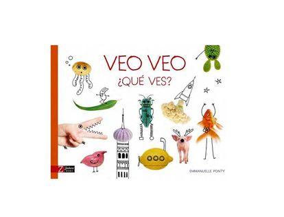 veo-veo-que-ves--9788417374150