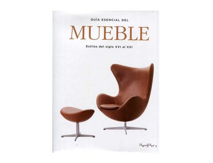 guia-esencial-del-mueble-9788445909669