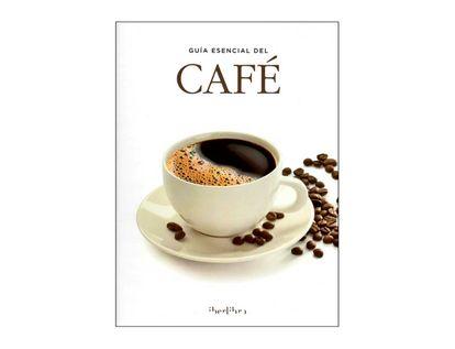 guia-esencial-del-cafe-9788445909829