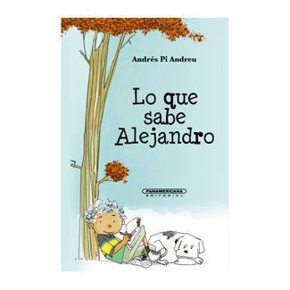 lo-que-sabe-alejandro-9789583058899