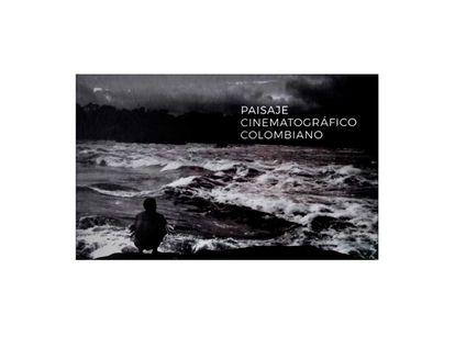 paisaje-cinematografico-colombiano-9789585665101