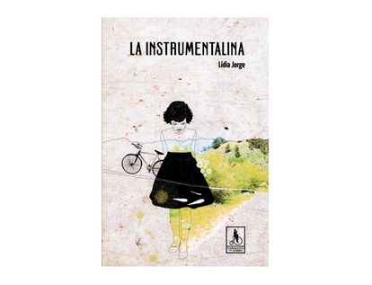 la-instrumentalina-9789585979543