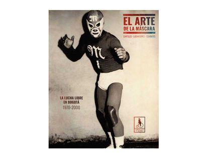 el-arte-de-la-mascara-9789585979550