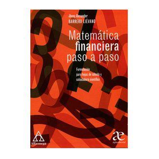 matematica-financiera-paso-a-paso-9789587785869