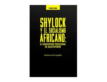 shylock-y-el-socialismo-africano-el-shakespeare-poscolonial-de-julius-nyerere-9789587842524