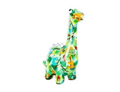alcancia-21-cm-dinosaurio-con-pintura-de-osos-perezosos-7701016736893