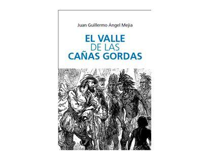 el-valle-de-las-canas-gordas-9789585446779