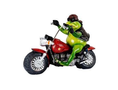 figura-rana-con-motocicleta-en-poliresina-18-cm-7701016736329