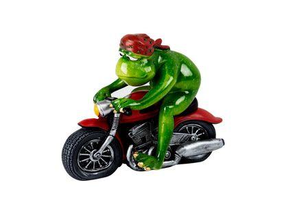 figura-rana-manejando-motocicleta-en-poliresina-10-cm-7701016736398
