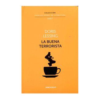 la-buena-terrorista-9789585579231
