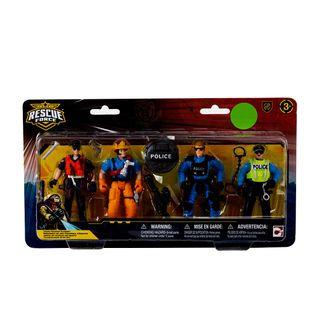 set-de-figuras-de-rescate-con-accesorios-4893808460017