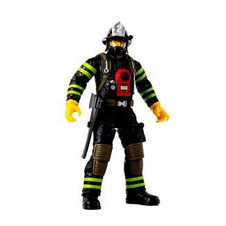 figura-bombero-30-cm-con-accesorios-4893808460505