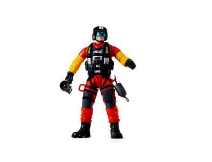 piloto-de-rescate-30-cm-con-accesorios-4893808460512