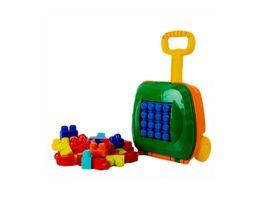 set-de-bloques-30-piezas-con-maleta-6926501330801