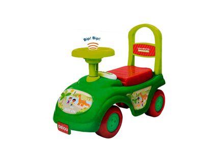 carro-para-montar-verde-con-rojo-de-plastico-6926800050806