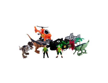 set-x-3-dinosaurios-con-helicoptero-y-accesorios-6929600690807