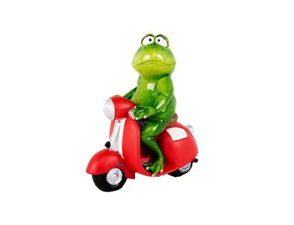 figura-rana-manejando-scooter-en-poliresina-16-5-cm-7701016736428
