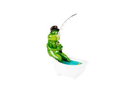 figura-rana-pescando-con-banera-en-poliresina-15-cm-7701016736435