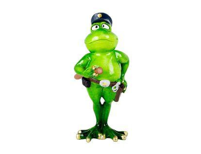 figura-rana-policia-en-poliresina-18-5-cm-7701016736459