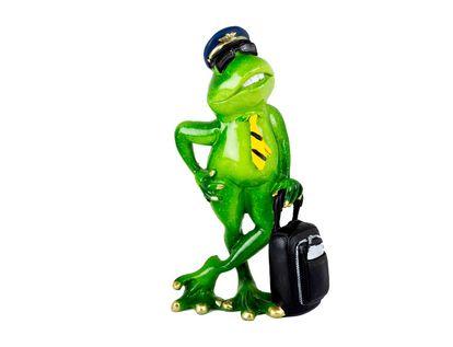 figura-rana-piloto-con-maleta-en-poliresina-18-5-cm-7701016736466