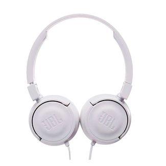 audifonos-jbl-t450-blancos-1-50036335607