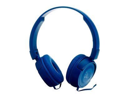 audifonos-jbl-t450-azul-1-50036335614