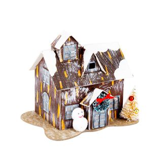 villa-nevada-14-cm-con-hombre-de-nieve-y-figuras-con-luz-7701016740043