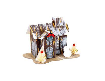 villa-nevada-12-5-cm-con-hombre-de-nieve-y-arboles-con-luz-7701016740104