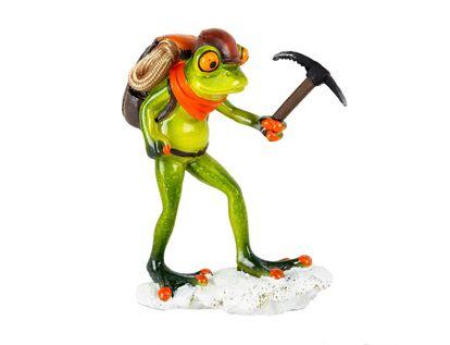 figura-rana-alpinista-en-poliresina-14-cm-7701016737302