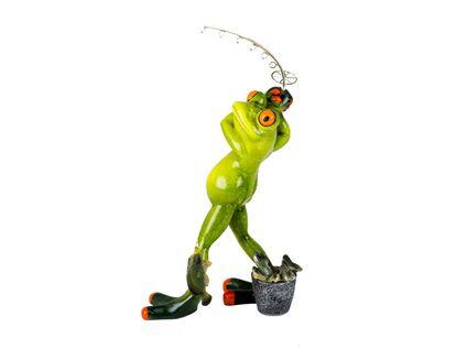 figura-rana-pescador-en-poliresina-15-5-cm-7701016737364