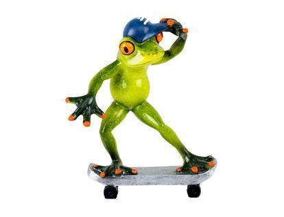 figura-rana-sobre-patineta-con-gorra-en-poliresina-15-cm-7701016737371