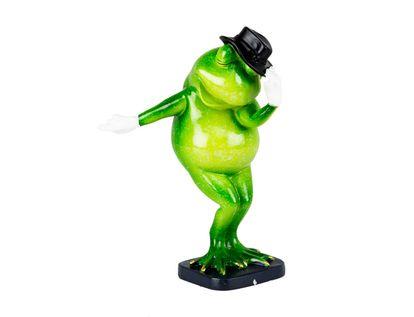 figura-rana-con-sombrero-negro-y-guantes-blancos-en-poliresina-17-cm-7701016737470