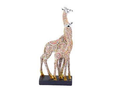 figura-jirafa-con-hijo-mandalas-blancas-y-rojas-33-5-x-14-5-cm-7701016738989