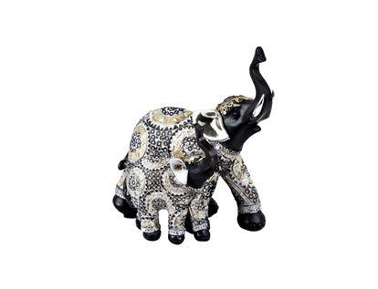 figura-elefante-con-hijo-mandalas-negras-blancas-y-doradas-14-x-13-cm-7701016739221