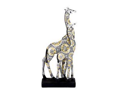 figura-jirafa-con-hijo-mandalas-negras-blancas-y-doradas-33-5-x-14-5-cm-7701016739283